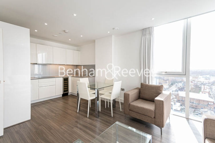 2 bedroom(s) flat to rent in Nine Elms Point, Nine Elms, SW8-image 11