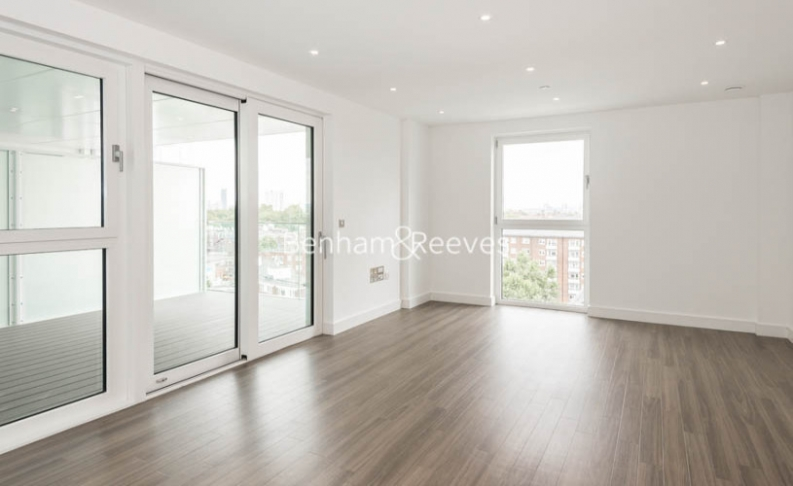 2 bedroom(s) flat to rent in Wandsworth Road, Nine Elms, SW8-image 6