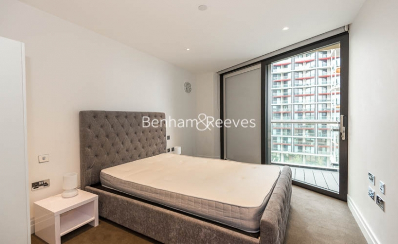 2 bedroom(s) flat to rent in Riverlight Quay, Nine Elms, SW8-image 3