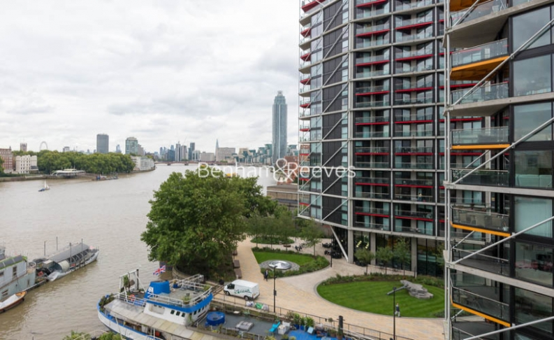 2 bedroom(s) flat to rent in Riverlight Quay, Nine Elms, SW8-image 6