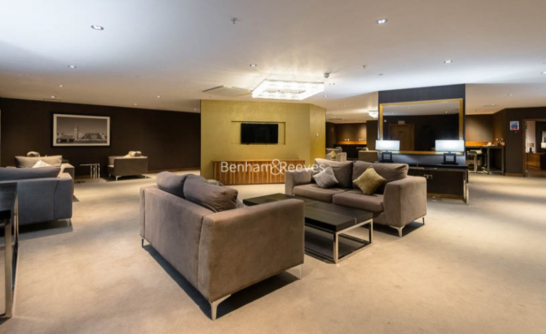 1 bedroom(s) flat to rent in Nine Elms Point, Nine Elms, SW8-image 7