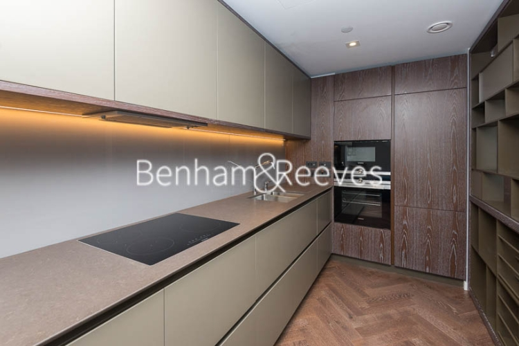 2 bedroom(s) flat to rent in Circus Road West, Nine Elms, SW11-image 2