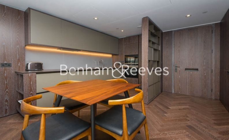 2 bedroom(s) flat to rent in Circus Road West, Nine Elms, SW11-image 3