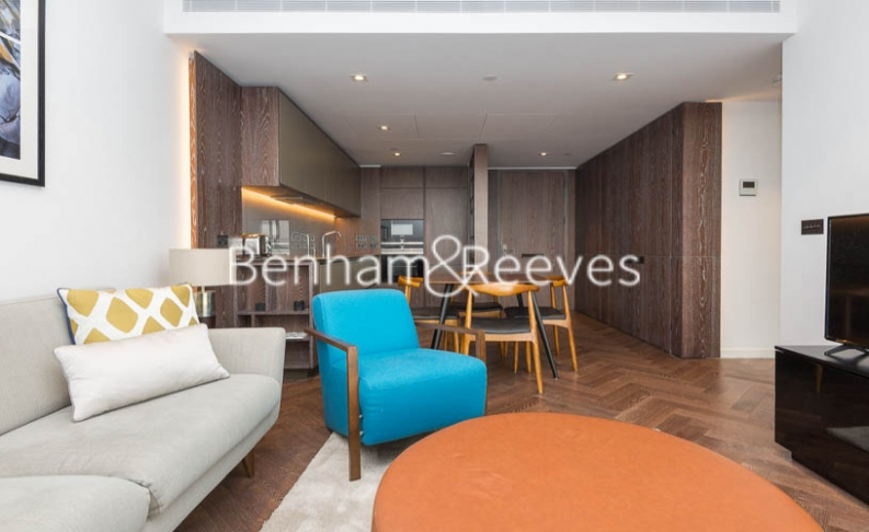 2 bedroom(s) flat to rent in Circus Road West, Nine Elms, SW11-image 7