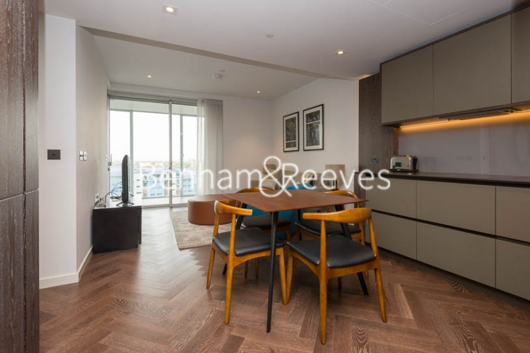 2 bedroom(s) flat to rent in Circus Road West, Nine Elms, SW11-image 9