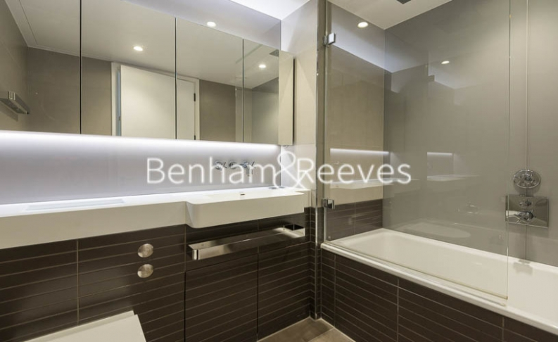 2 bedroom(s) flat to rent in Circus Road West, Nine Elms, SW11-image 11
