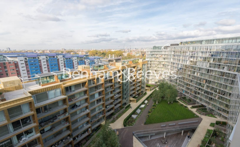 2 bedroom(s) flat to rent in Circus Road West, Nine Elms, SW11-image 12