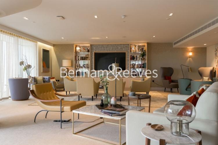 2 bedroom(s) flat to rent in Circus Road West, Nine Elms, SW11-image 13