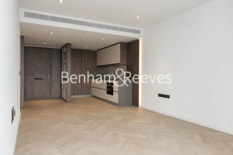 2 bedroom(s) flat to rent in Battersea Power Station, Nine Elms, SW8-image 1