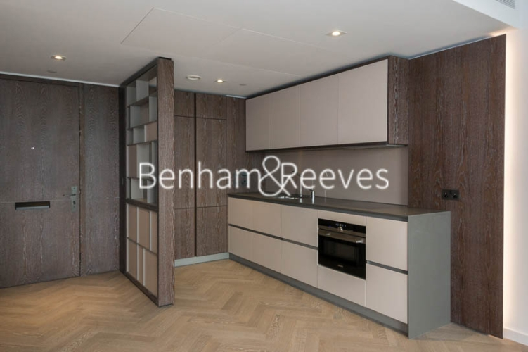 2 bedroom(s) flat to rent in Battersea Power Station, Nine Elms, SW8-image 2