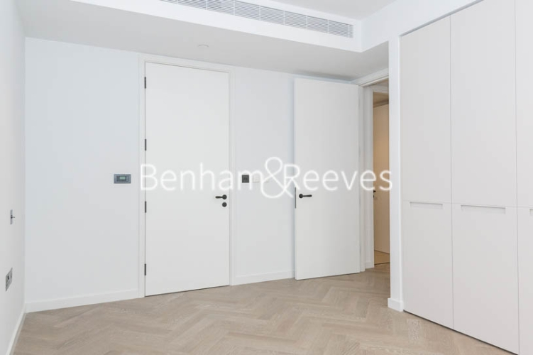 2 bedroom(s) flat to rent in Battersea Power Station, Nine Elms, SW8-image 3