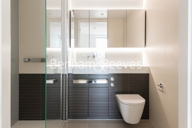 2 bedroom(s) flat to rent in Battersea Power Station, Nine Elms, SW8-image 4