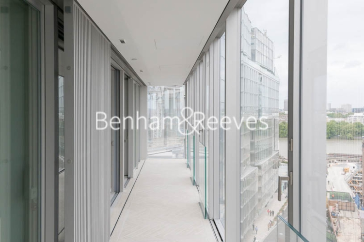 2 bedroom(s) flat to rent in Battersea Power Station, Nine Elms, SW8-image 5