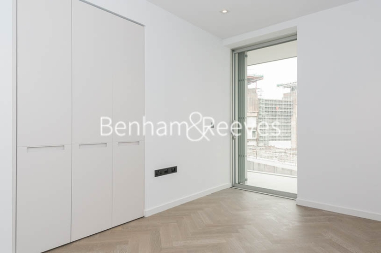 2 bedroom(s) flat to rent in Battersea Power Station, Nine Elms, SW8-image 6