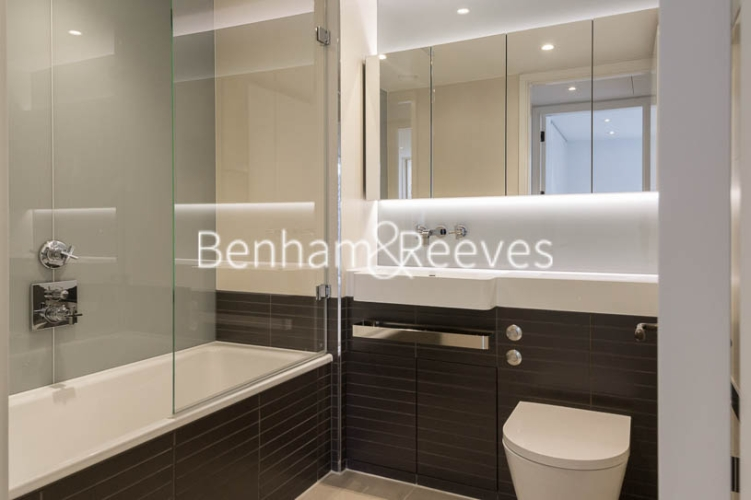 2 bedroom(s) flat to rent in Battersea Power Station, Nine Elms, SW8-image 7