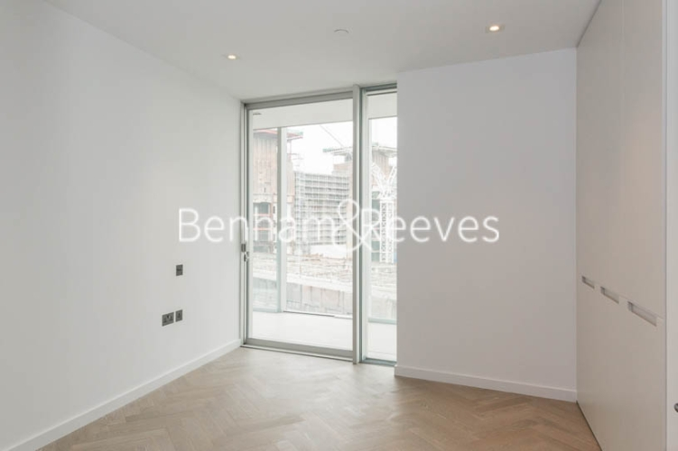 2 bedroom(s) flat to rent in Battersea Power Station, Nine Elms, SW8-image 8