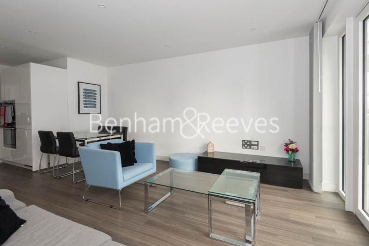 2 bedroom(s) flat to rent in Nine Elms Point, Nine Elms, SW8-image 5