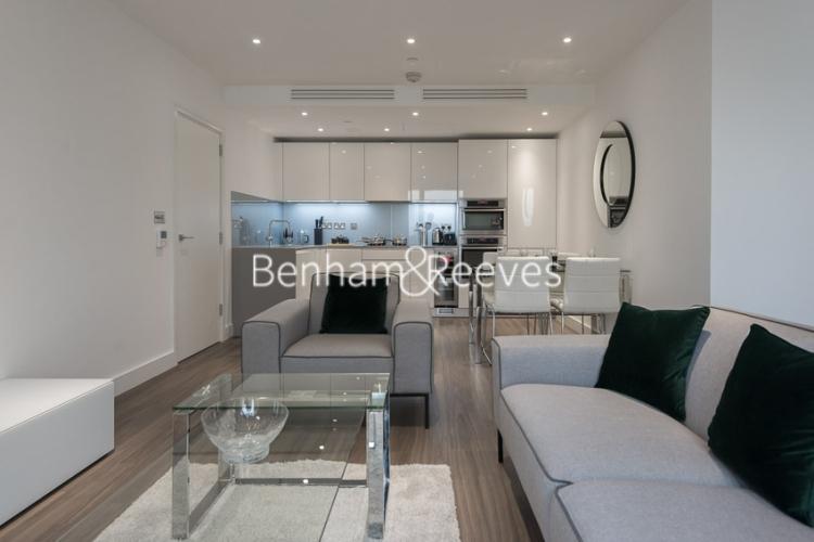 2 bedroom(s) flat to rent in Nine Elms Point, Nine Elms, SW8-image 10