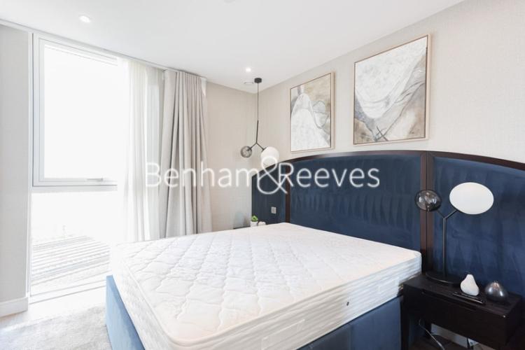2 bedroom(s) flat to rent in Wandsworth Road, Nine Elms, SW8-image 4