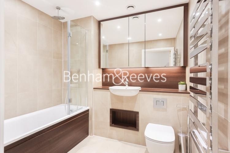 2 bedroom(s) flat to rent in Wandsworth Road, Nine Elms, SW8-image 5