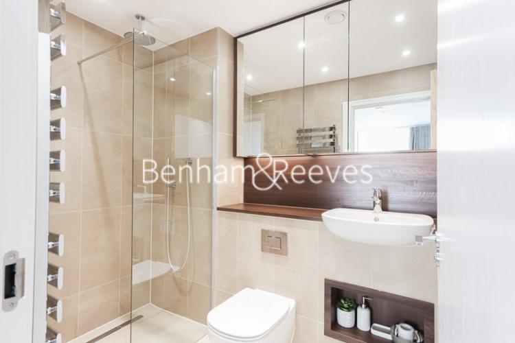 2 bedroom(s) flat to rent in Wandsworth Road, Nine Elms, SW8-image 10