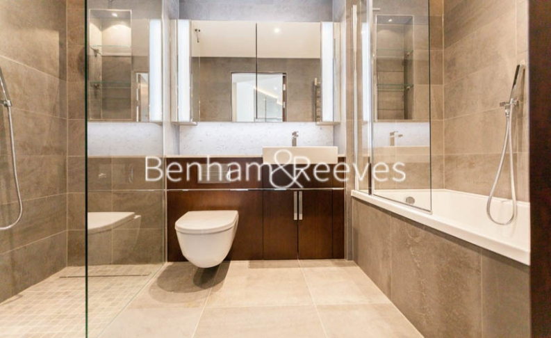2 bedroom(s) flat to rent in The Residence, Nine Elms, SW11-image 4