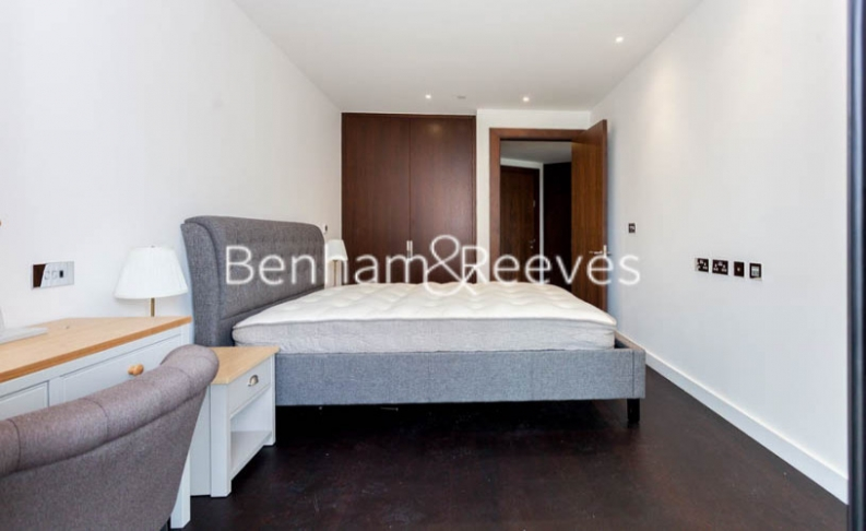 2 bedroom(s) flat to rent in The Residence, Nine Elms, SW11-image 7