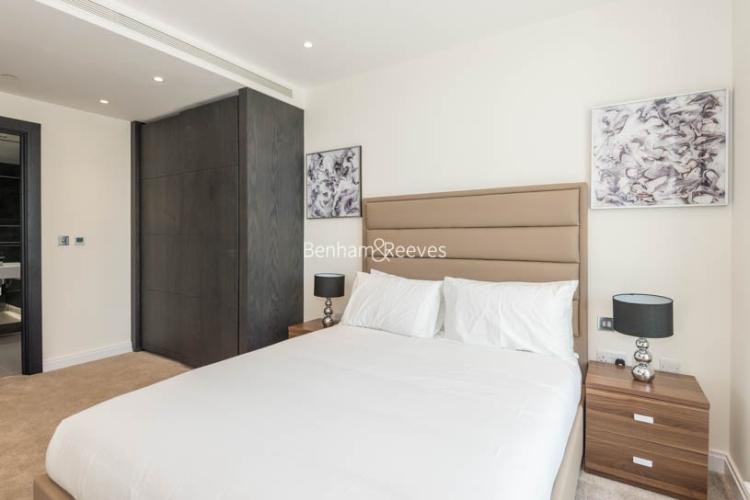 2 bedroom(s) flat to rent in Vista Chelsea Bridge, Nine Elms, SW11-image 9