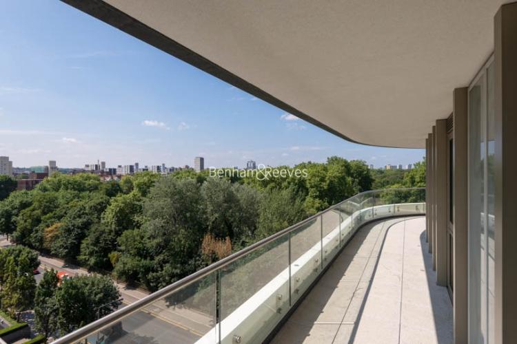2 bedroom(s) flat to rent in Vista Chelsea Bridge, Nine Elms, SW11-image 13