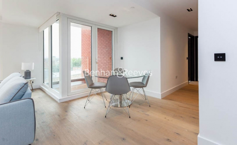 2 bedroom(s) flat to rent in Keybridge, Nine Elms, SW8-image 3