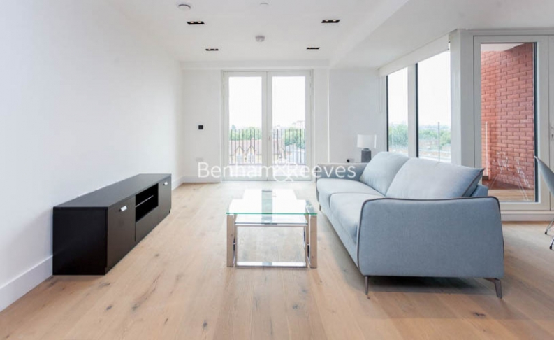 2 bedroom(s) flat to rent in Keybridge, Nine Elms, SW8-image 9
