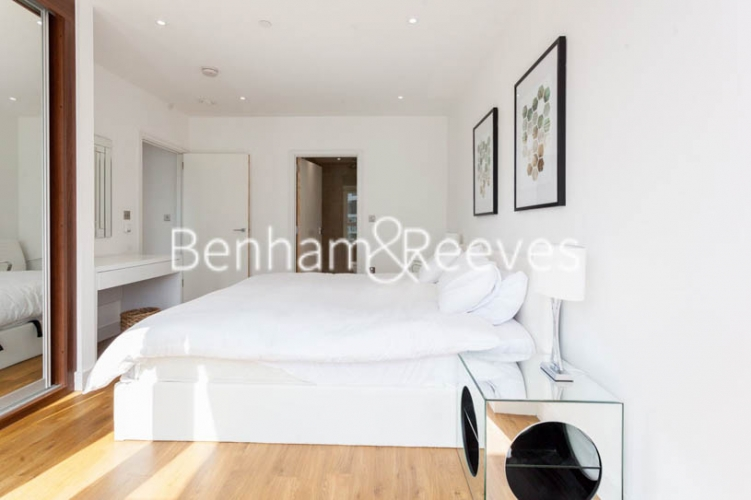 2 bedroom(s) flat to rent in Nine Elms Point, Nine Elms, SW8-image 3