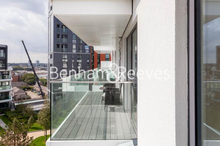 2 bedroom(s) flat to rent in Nine Elms Point, Nine Elms, SW8-image 8