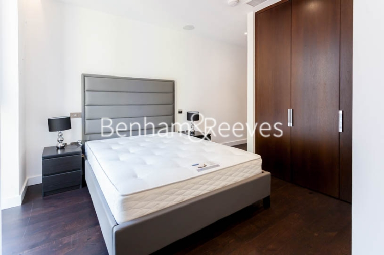 2 bedroom(s) flat to rent in The Residence, Nine Elms, SW11-image 3