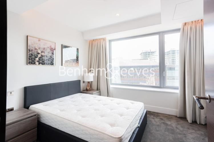 2 bedroom(s) flat to rent in The Corniche, Nine Elms, SE1-image 3
