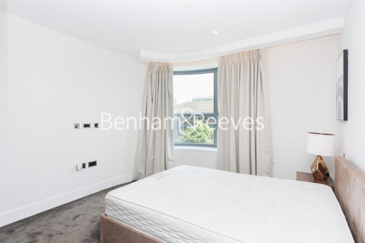 2 bedroom(s) flat to rent in The Corniche, Nine Elms, SE1-image 10