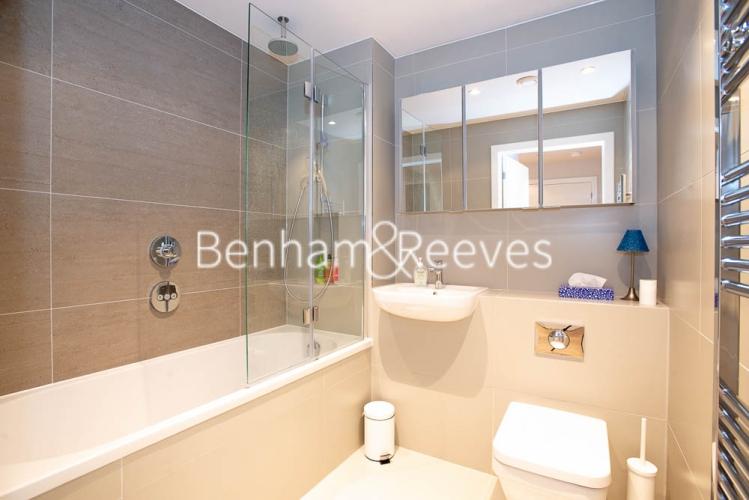 1 bedroom(s) flat to rent in Battersea Exchange, Nine Elms, SW8-image 4