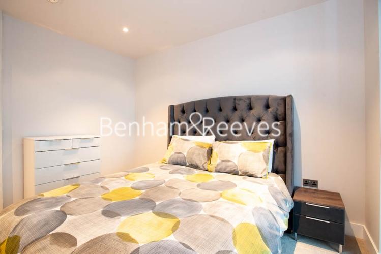 1 bedroom(s) flat to rent in Battersea Exchange, Nine Elms, SW8-image 9