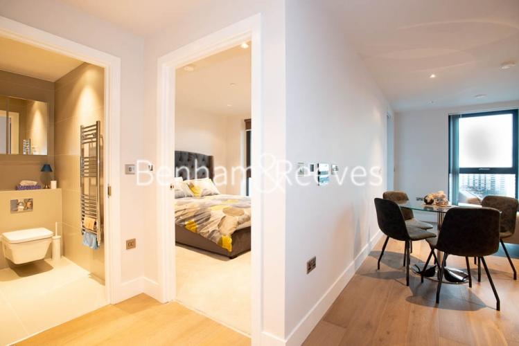 1 bedroom(s) flat to rent in Battersea Exchange, Nine Elms, SW8-image 10