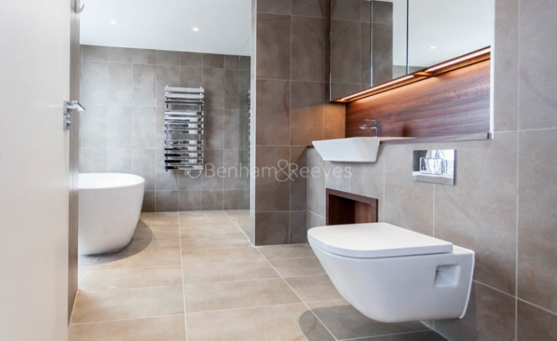 3 bedroom(s) flat to rent in Nine Elms Point, Nine Elms, SW8-image 14