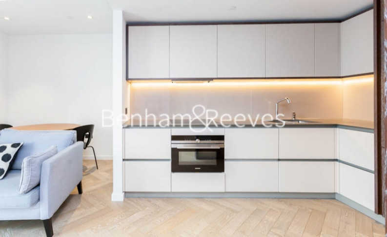 1 bedroom(s) flat to rent in Circus Road West, Battersea Power Station, SW11-image 10