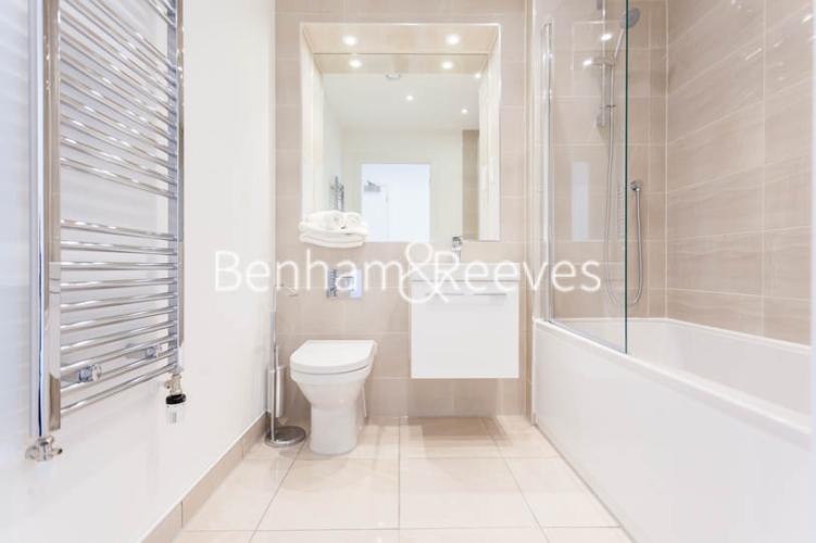 1 bedroom(s) flat to rent in Scena Way, Nine Elms, SE5-image 5
