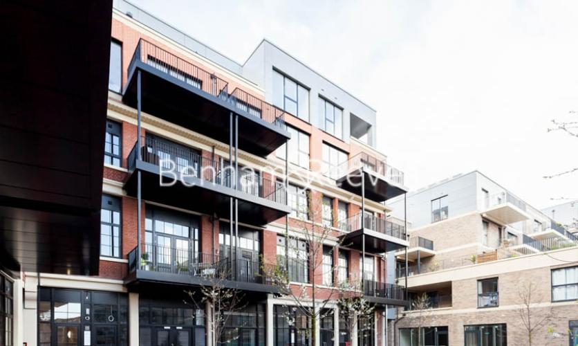 1 bedroom(s) flat to rent in Scena Way, Nine Elms, SE5-image 7
