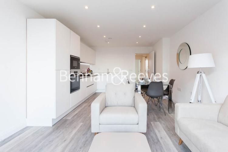 1 bedroom(s) flat to rent in Scena Way, Nine Elms, SE5-image 8