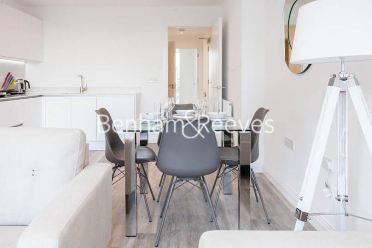 1 bedroom(s) flat to rent in Scena Way, Nine Elms, SE5-image 10