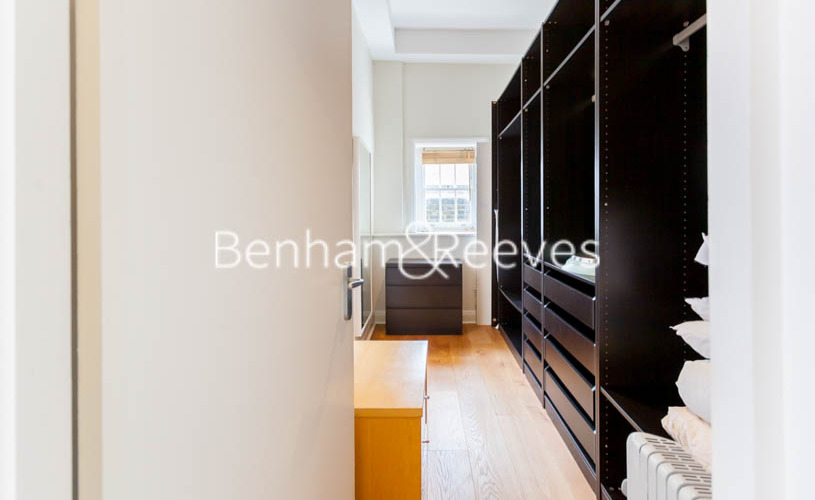 2 bedroom(s) flat to rent in Slievemore Close, Nine Elms, SW4-image 8