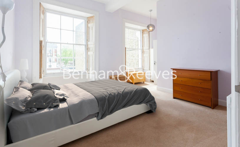 2 bedroom(s) flat to rent in Slievemore Close, Nine Elms, SW4-image 11
