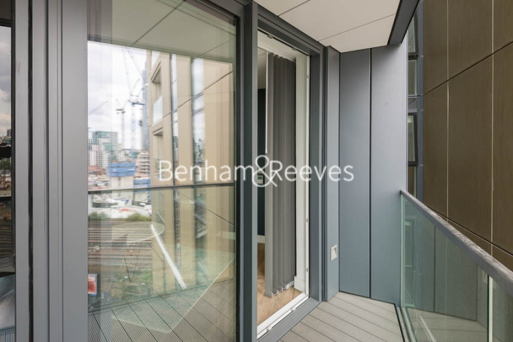 2 bedroom(s) flat to rent in Wandsworth Road, Nine Elms, SW8-image 5