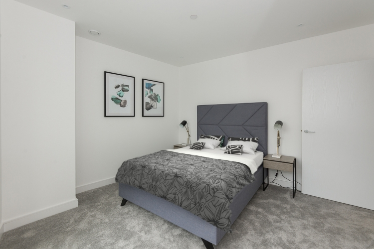 2 bedroom(s) flat to rent in Wandsworth Road, Nine Elms, SW8-image 8