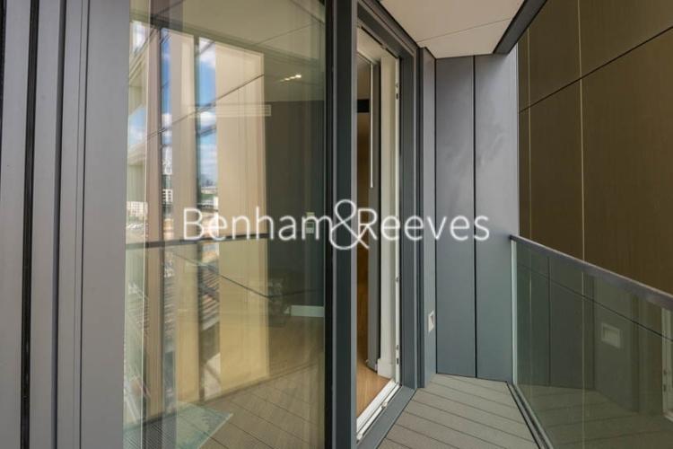 2 bedroom(s) flat to rent in Wandsworth Road, Nine Elms, SW8-image 7